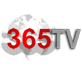365 TV