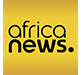 African News English