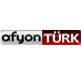Afyon Türk TV