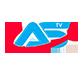 Az Start Tv