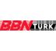 BBN Türk