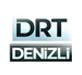DRT Denizli TV