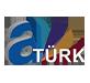 Ege A Türk Tv