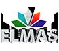 Elmas 67 Tv