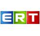 ERT Erbaa
