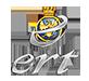 ERT Şah Tv