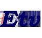 ETV Manisa