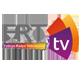 Fethiye FRT TV