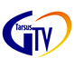 Güney TV Tarsus