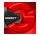 Gurbet24 Tv