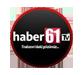 Haber 61 TV