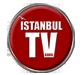 İstanbul TV