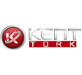 Kent Türk TV