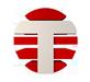 Kıbrıs Kanal T