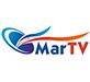 Marmara TV