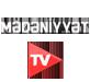 Medeniyyet TV