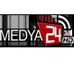 Medya 24