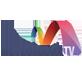 Meteoroloji TV