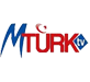 Muğla Türk TV