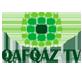Qafqaz TV