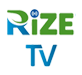 Rize TV