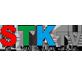 STK TV