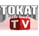 Tokat TV