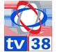 TV 38