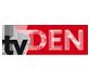 tv DEN