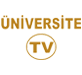 Üniversite TV