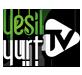 Yeşilyurt TV