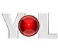 Yol TV