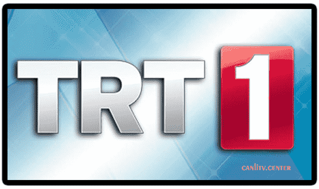 TRT 1'den yeni dizi! Oyuncuları kimler? Konusu Ne? Ne zaman başlıyor?