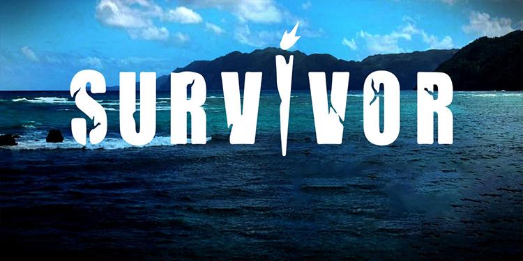 Survivor 132. Bölüm 10 Temmuz 2020