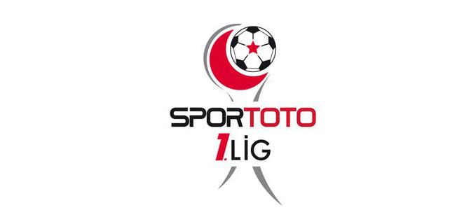 TFF 1. Lig play-off maçları ne zaman, hangi kanalda?