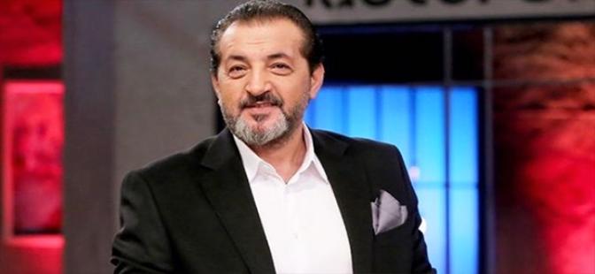 MasterChef Türkiye Mehmet Yalçınkaya Kimdir?