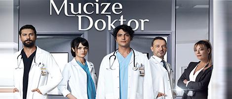 mucize-doktor