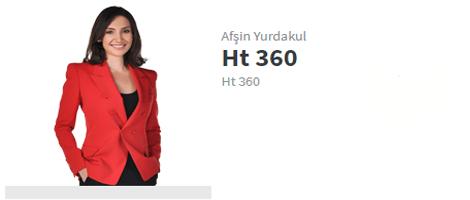 ht 360