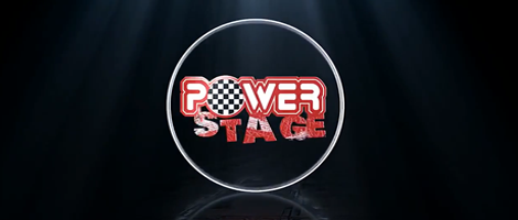power-stage