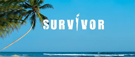 survivor-unluler-gonulluler